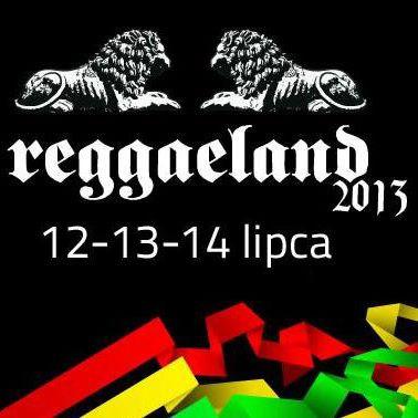 W czasie festiwalu odbywać sie będą lizne atrakcje i imprezy towarzyszące (m.in. Reggaebus)