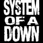 System Of A Down zagra w Atlas Arenie w Łodzi