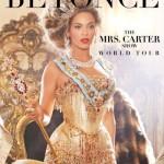 Beyoncé Giselle Knowles-Carter urodziła się 4 Września 1981 roku w Houston (USA) i od 1993 wraz z Kelly Rowland oraz Michelle Williams stworzyła zespół Destin's Child, jeden z najpopularniejszych żeńskich grup R&B na świecie