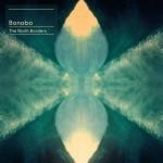 Najnowszy 8. album Bonobo - The North Borders - jest już dostępny w przedsprzedaży w cenie 7£ za CD, 7£ za WAV, 5£ za MP3, 12£ za winyla, 29£ za Deluxe Box. Zamówienia można składać za pośrednictwem oficjalnej strony muzyka. | fot. www.facebook.com/bonoboofficial