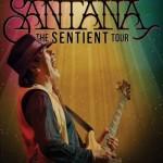 Obok samego Carlosa Santany, drugą wielką gwiazdą 7. Festiwalu Legend Rocka w Słupsku będzie Alice Cooper | fot. www.facebook.com/carlossantana