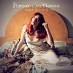 Florence Welch od 2007 roku tworzy i nagrywa pod szyldem Florence And The Machine. Pierwsza płyta wydana w 2009 od razu stała się bestsellerem i przyniosła rozgłos grupie (nie tylko w Wielkiej Brytanii) | fot. www.florenceandthemachine.net