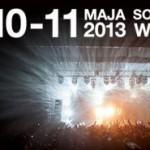 9. edycja FreeFormFestival odbędzie się w tradycyjnie juz w Soho Factory w Warszawie | fot. facebook.com/freeformfestival
