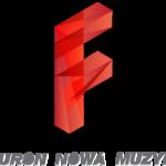 Tauron Festiwal Nowa Muzyka 2013